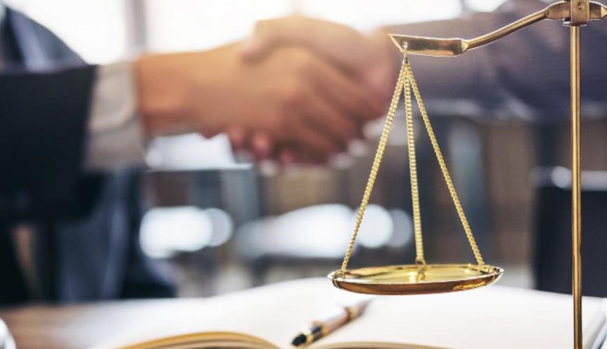 Vergi İhtilafları ve Vergi Davalarına Yönelik Hizmetler